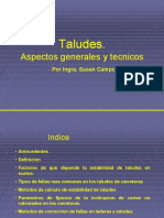 29298283-Taludes