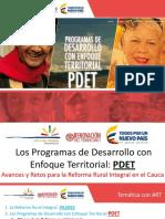 Presentacion Univalle octubre 28 2017.pdf
