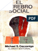 El cerebro social.pdf