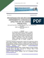 Vol15No3Art10.pdf