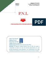 Monografia CPI 1 - Cohorte 2- Alicia Miralles