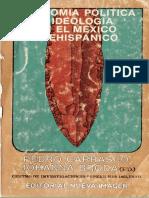 23456956-Economia-Politca-e-Ideologia-en-Mexico-Carrasco-Broda.pdf