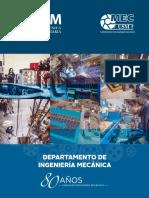 Brochure DIMEC