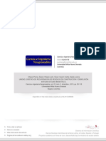 Data Logistica Inversa en Contrucción