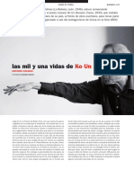 Las__mil__y__una__vidas__de__Ko__Un_(4846).pdf