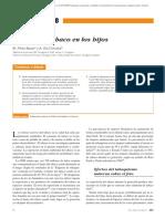 Efectos del tabaco en los hijos.pdf