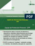 Epp Proccyt 2015