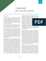 16-litiasis-renal