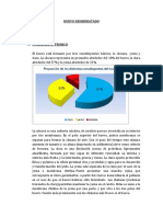 huevo deshidratado.pdf