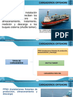 Cargaderos Offshore.pdf