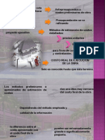 01.-Presentacion Inf General