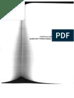 1.1 DerechoTributario Aduanero (Fernando Cosio Jara)