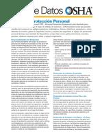 Equipos de proteccion OSHA.pdf