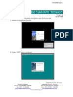 TOPCON LINK.pdf