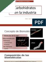 Tema3_BiomoleculasCarbohidratos