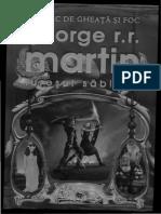 3Iuresul-sabiilor-1-97.pdf