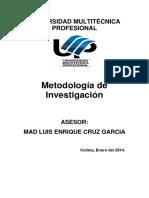 Material Métodos de Investigación.pdf