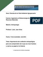 trabajo interciclo.docx