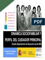 10jornada.pdf