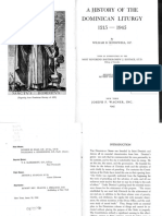 A History of the Dominican Liturgy 1215-1945, Fr William R. Bonniwell OP.pdf