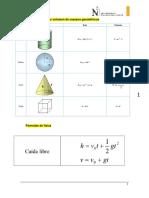 FORMULAS PARA CODIFICAR.pdf