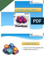 VISUAL BASIC APLICADO.pdf