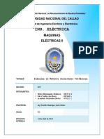 98718091-Calculos-de-Maja.docx