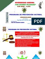 DIAPOSITIVA-PROGRAMA DE PREVENCIÓN VICTIMAL.pptx