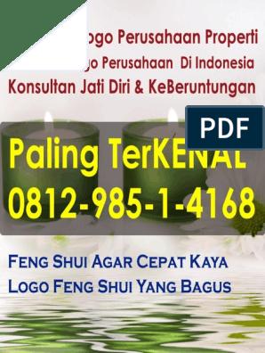 1509732960?v=1