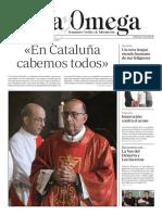 ALFA Y OMEGA - 02 Noviembre 2017.pdf