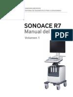 SonoAce_R7.pdf