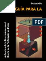 GUIA P11 DISENO Geomecánica.pdf