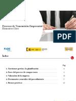 Ponencia Vaciero Corporate Presentación Plan de Transmisión