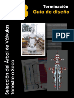 GUIA 18T DE DISENO SELECCION DE AV TERRESTRE O SECO.pdf