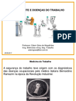 Ambiente e doenca do trabalho.pdf