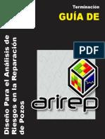 GUIA 12T DE DISENO ANALISIS DE RIESGOS TRP.pdf