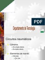 circuitos-neumaticos