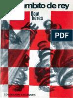 22-Escaques-El_gambito_de_rey.pdf