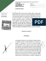 Iniciativa PRD RV y Olga Araceli.pdf