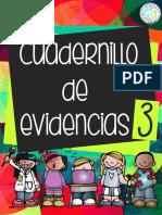 cuadernillodeevidencias3