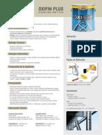 OXIFIN ANTICORROSIVO.pdf