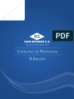 CATALOGO GENERAL -IVAN BOHMAN.pdf