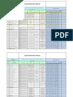 EC-Especialización en Gestión Integrada QHSE-1032413404-Anexos.pdf