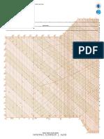 skewt_lettersize.pdf