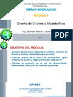 MODULO-01