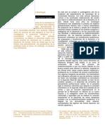 _data_Revista_No_04_04_Dossier2.pdf