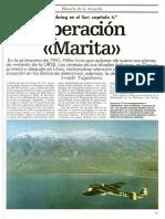 Enciclopedia Ilustrada de la Aviacion 033.pdf