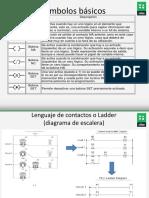 PLC1C2
