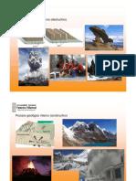 4 cap 1 Formacion suelos suelos1-2015.ppt [Modo de compatibilidad].pdf