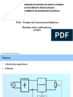 dobrador.pdf